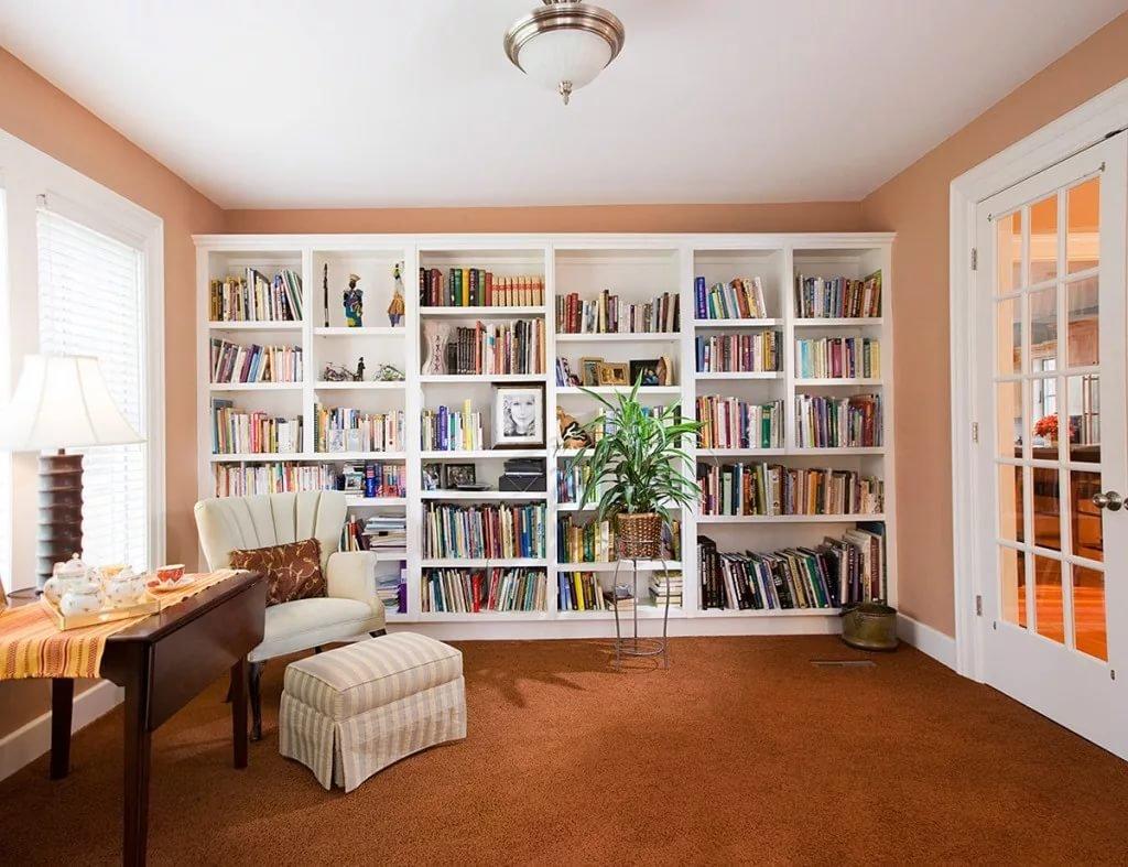 дома, дом для книги картинки второму