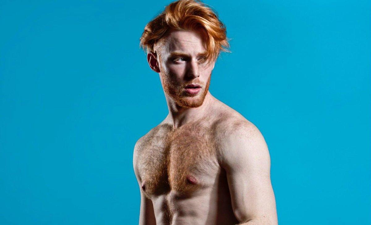 Naked men red hair, jackie burkhart nude porn