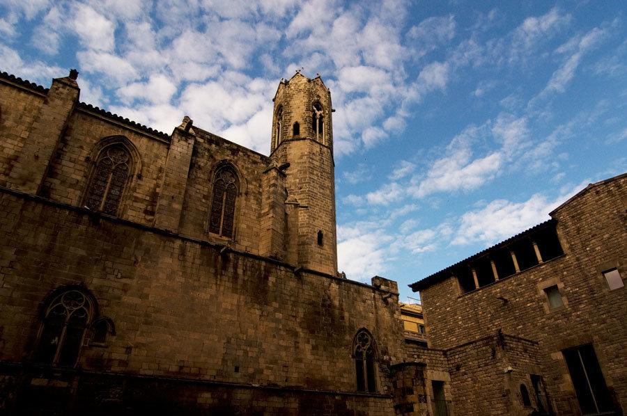 Каталония картинки