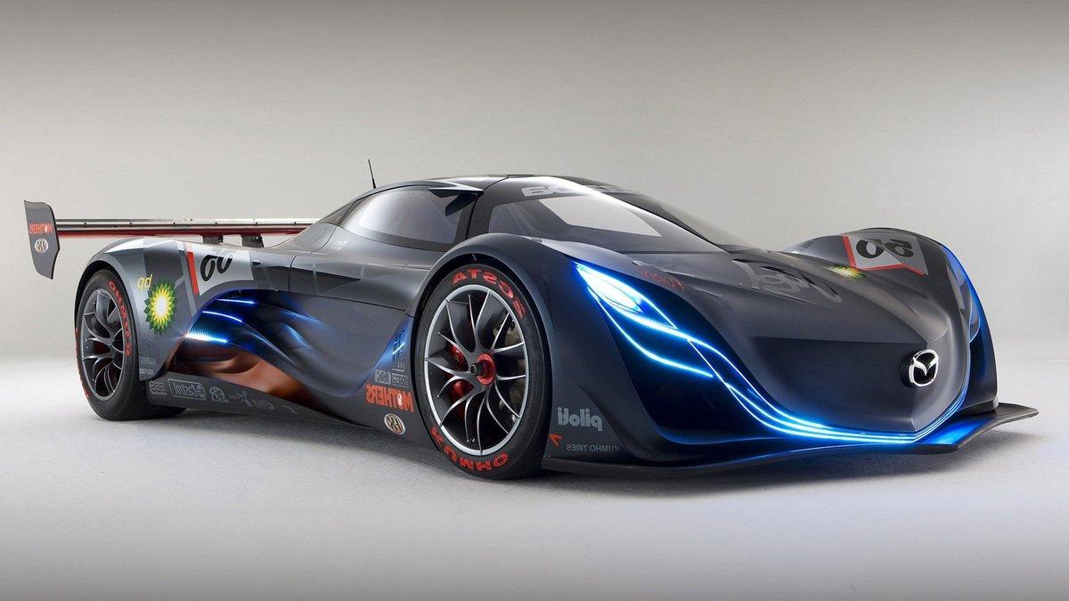 171 Sports Car Of The Future Cheap Shops Net Future Cars