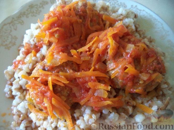 Рецепты домашних вторых блюд из свинины с
