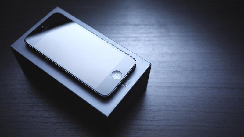 айфона 5 скачать фото