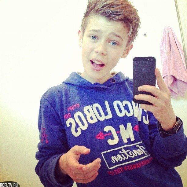 этикетки красивый мальчик 14 лет в контакте Яндекс
