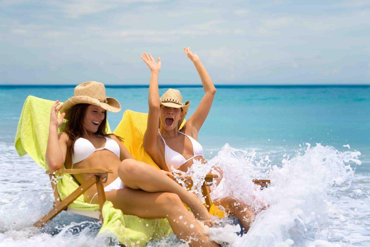 Как девушки отдыхают на море видео, короткие порно ролики для телефонов онлайн