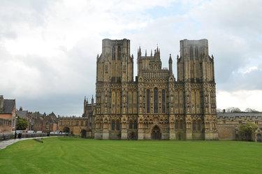 картинки английской церкви в англии
