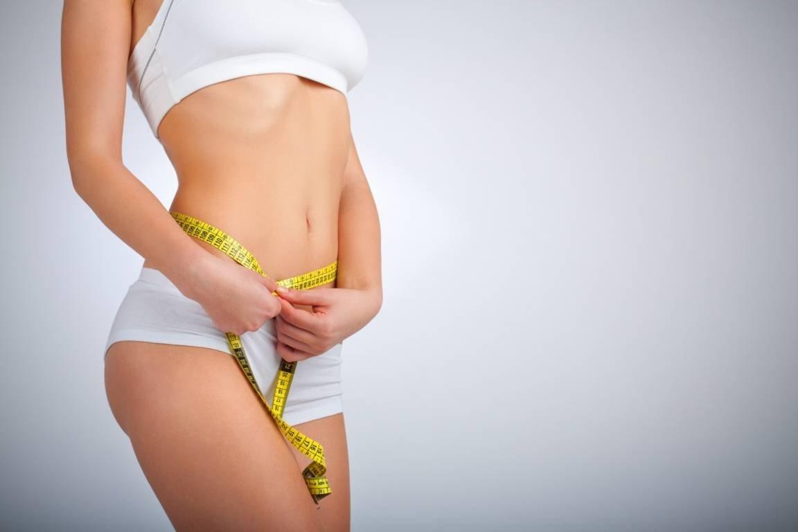 самые эффективные методики похудения