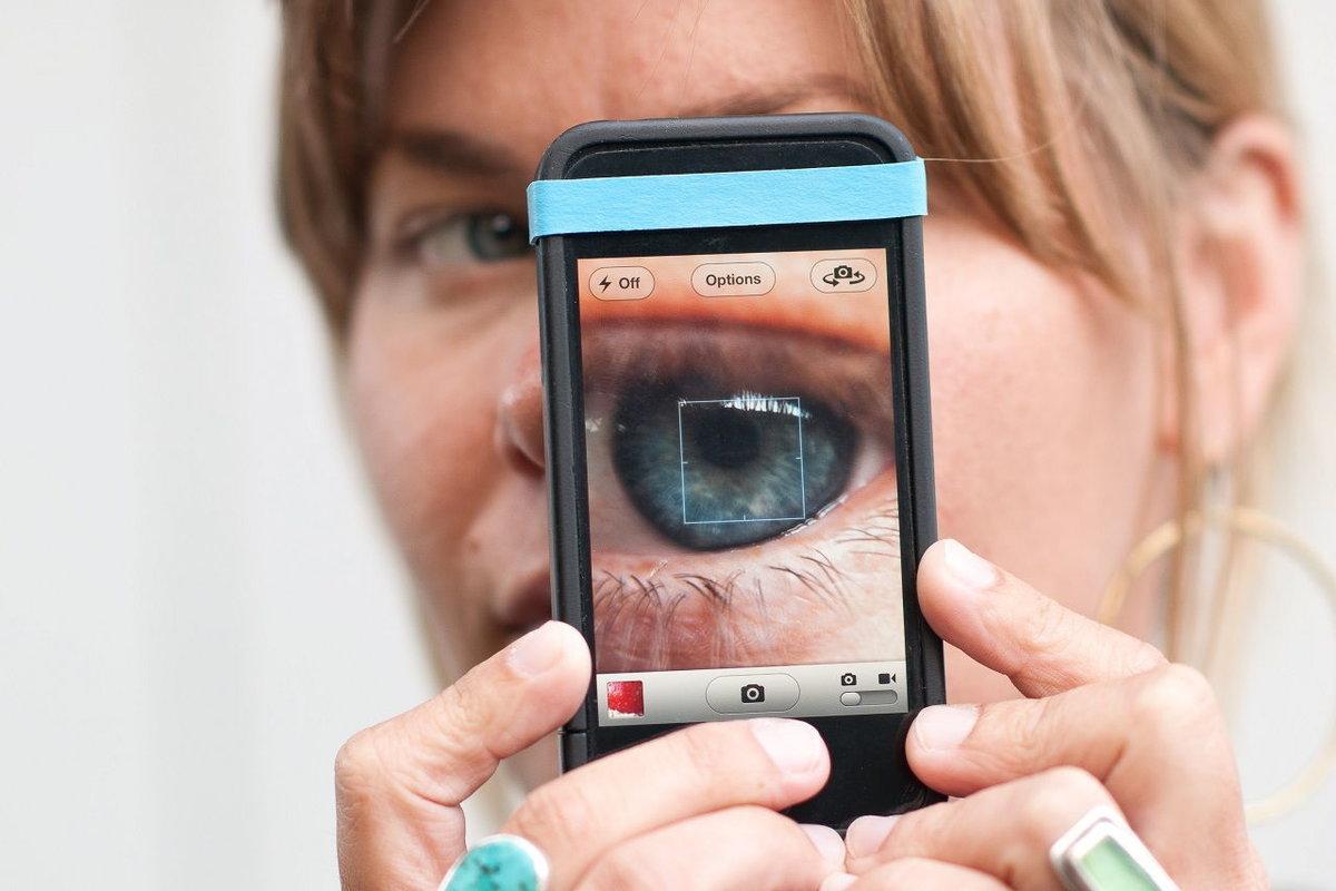важными как сделать макро фото на телефон хорошая фигура это