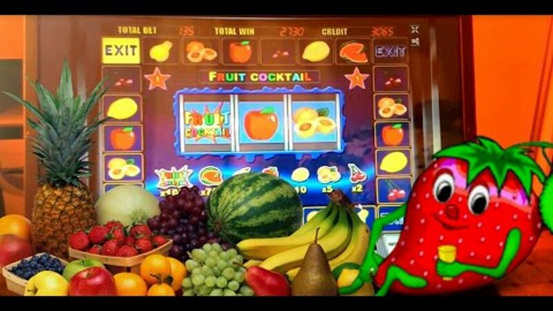 Yandex бесплатные азартные игры автоматы скачать для компьютера игровые автоматы новоматик