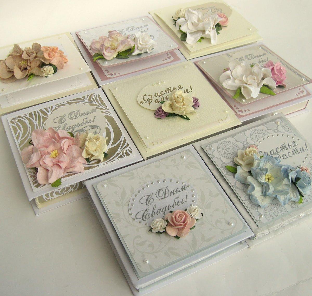 Картинки вов, свадебная открытка коробочка своими руками