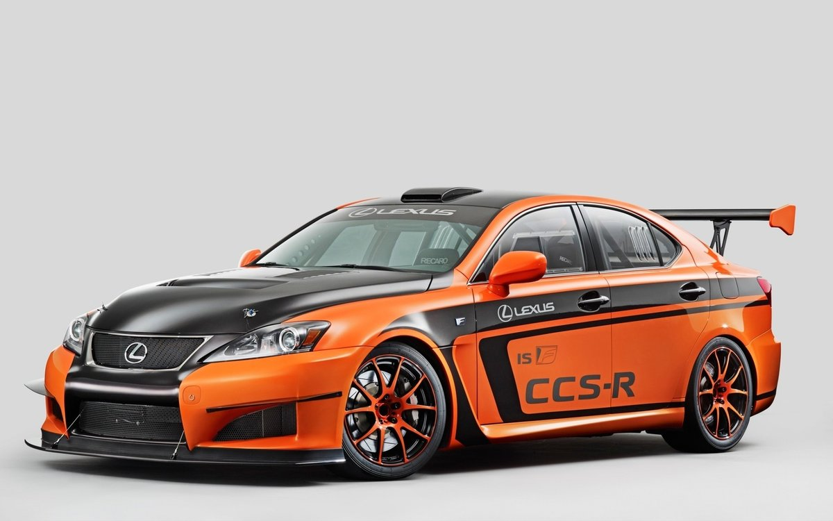 Cars Hd Wallpapers Pack Lexus Tuning Car Awesome