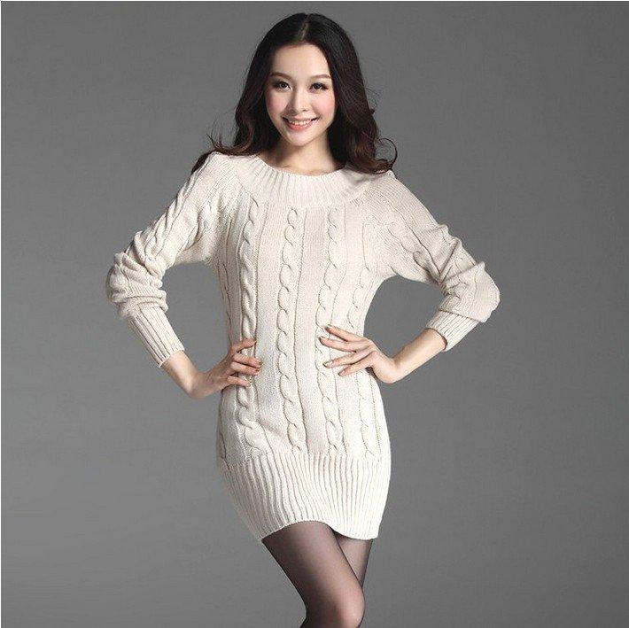 вязаное платье молочного цвета купить на девочку рекламные материалы