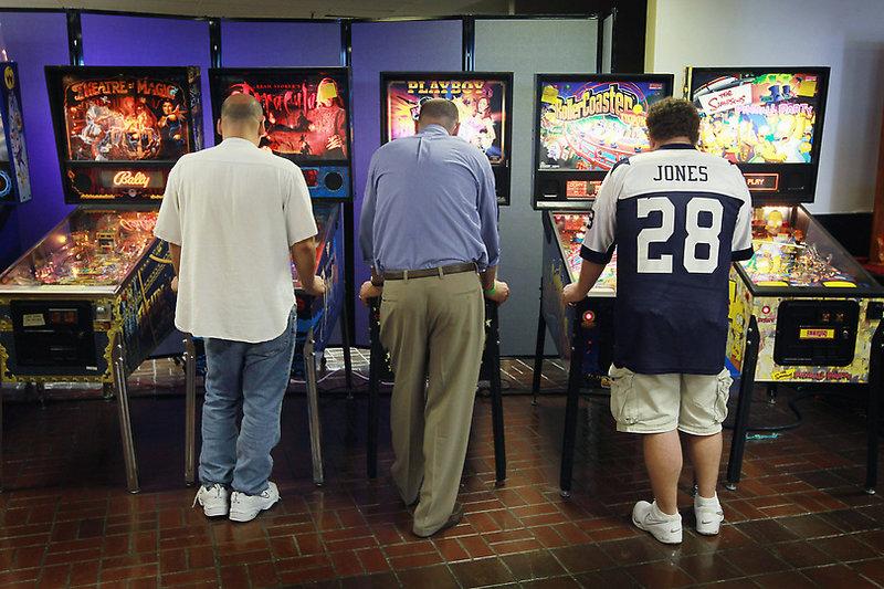 интернет казино гранд казино игровые автоматы