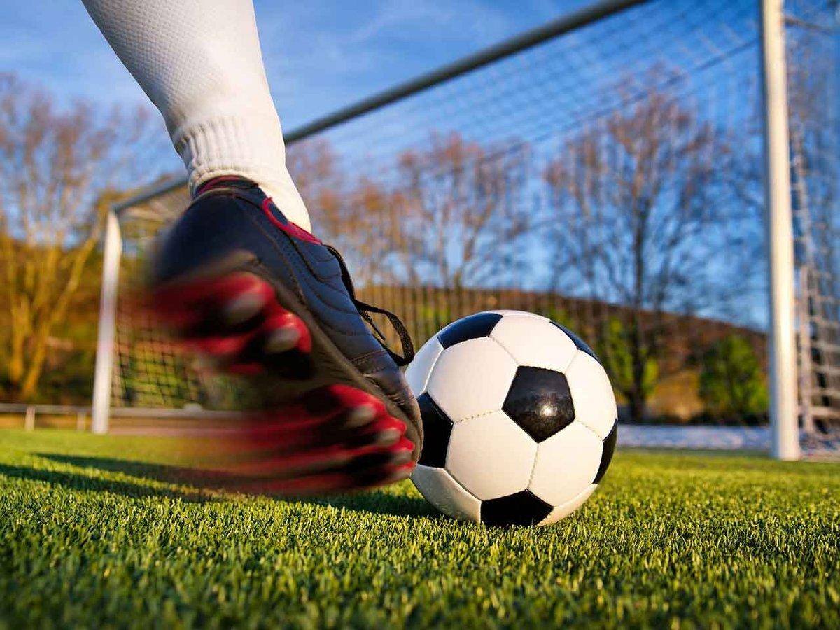 Картинки с надписью футбол, открытка днем