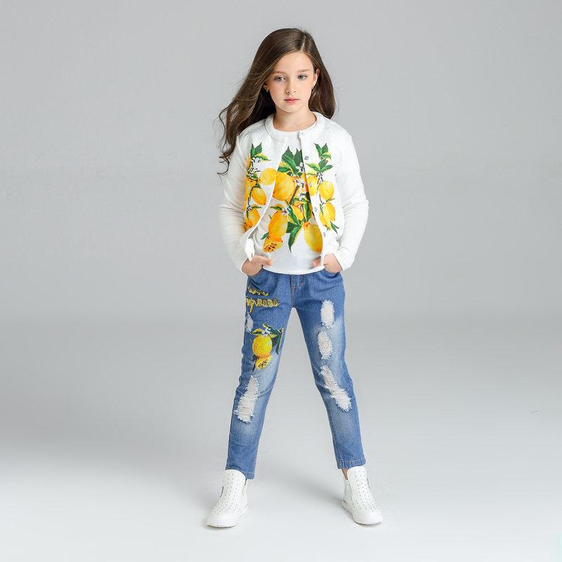 50 Идей как из джинс сделать модные шорты  Пошаговые фото