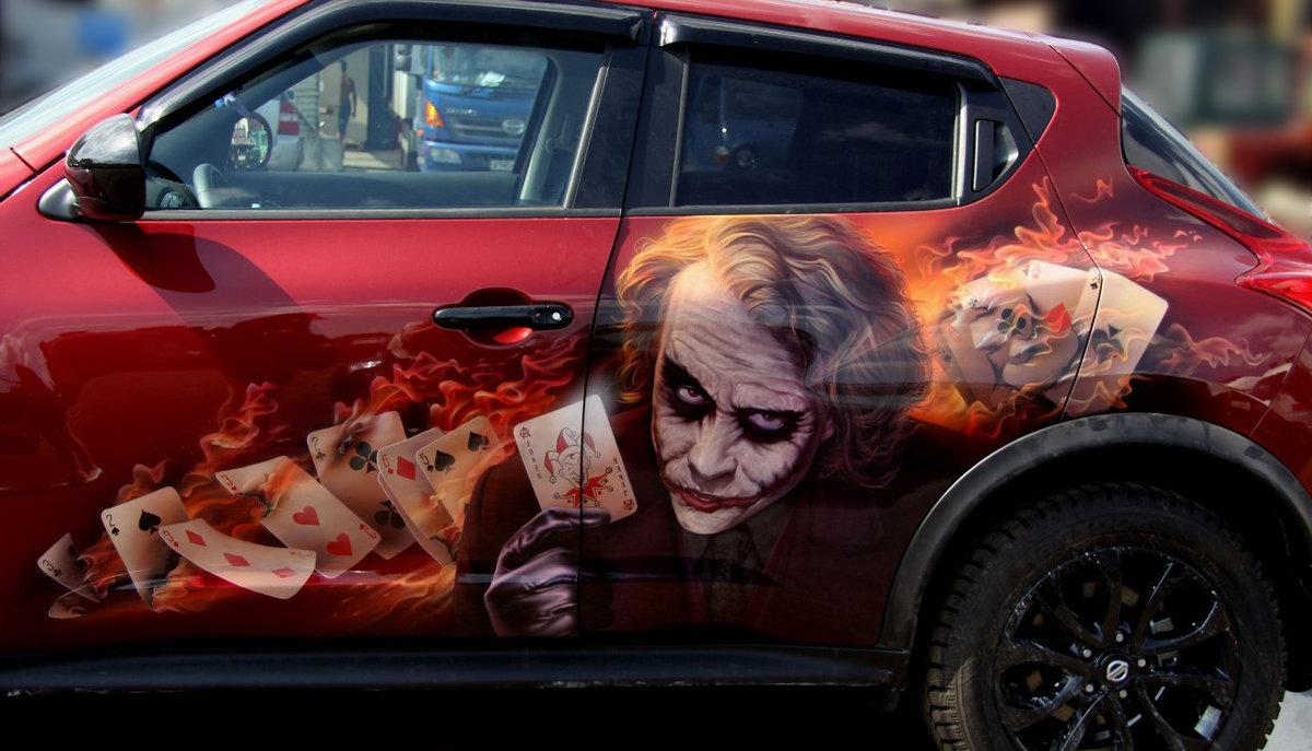 Крутые рисунки на авто фото, тему великой отечественной