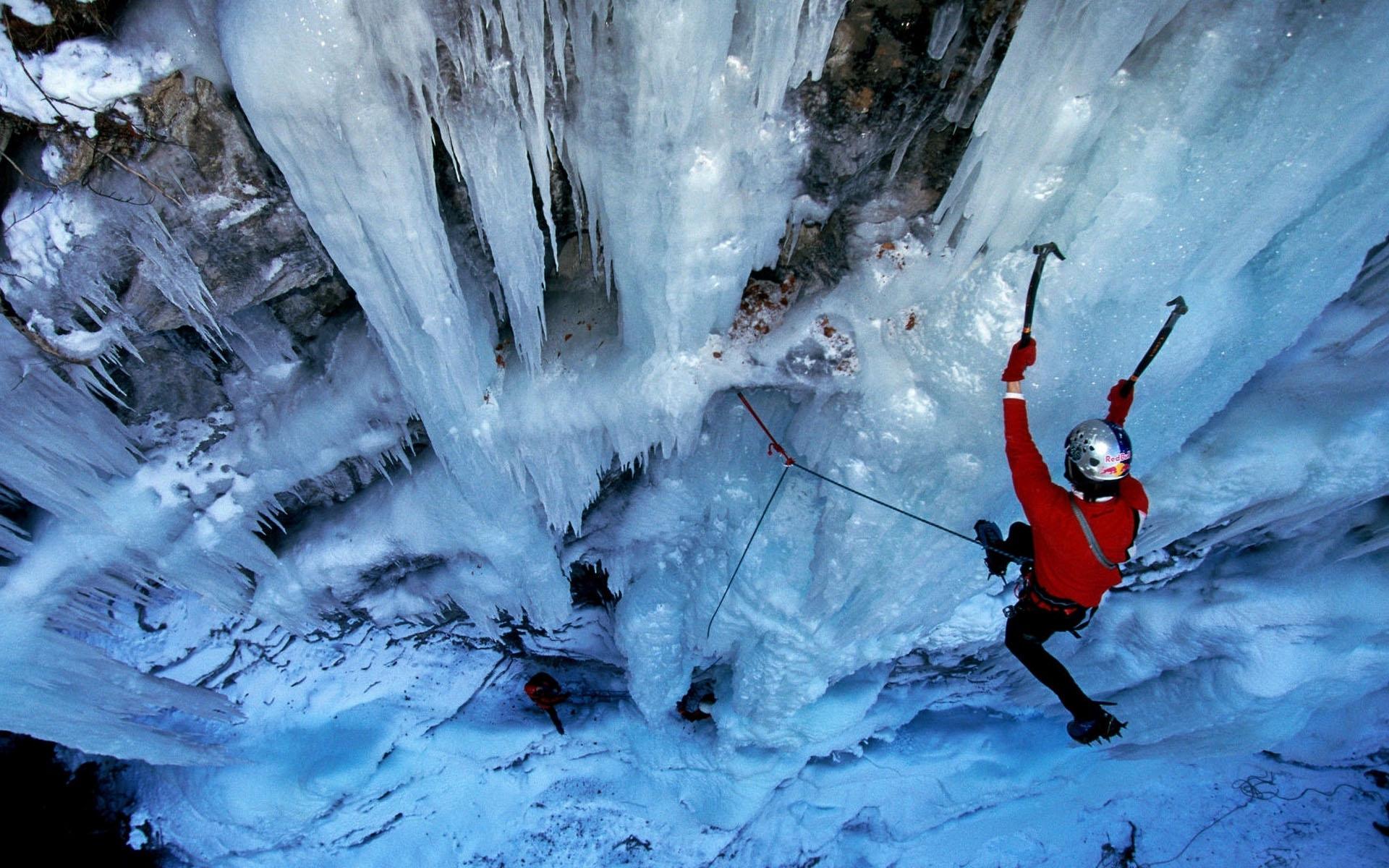 Картинки по запросу альпинизм