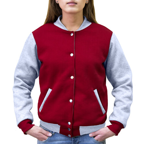 Куртка Бомбер женская Света