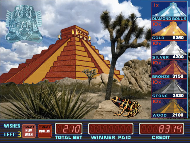 Скачать sharky игровые автоматы на компьютер казино онлайн обзор free-c