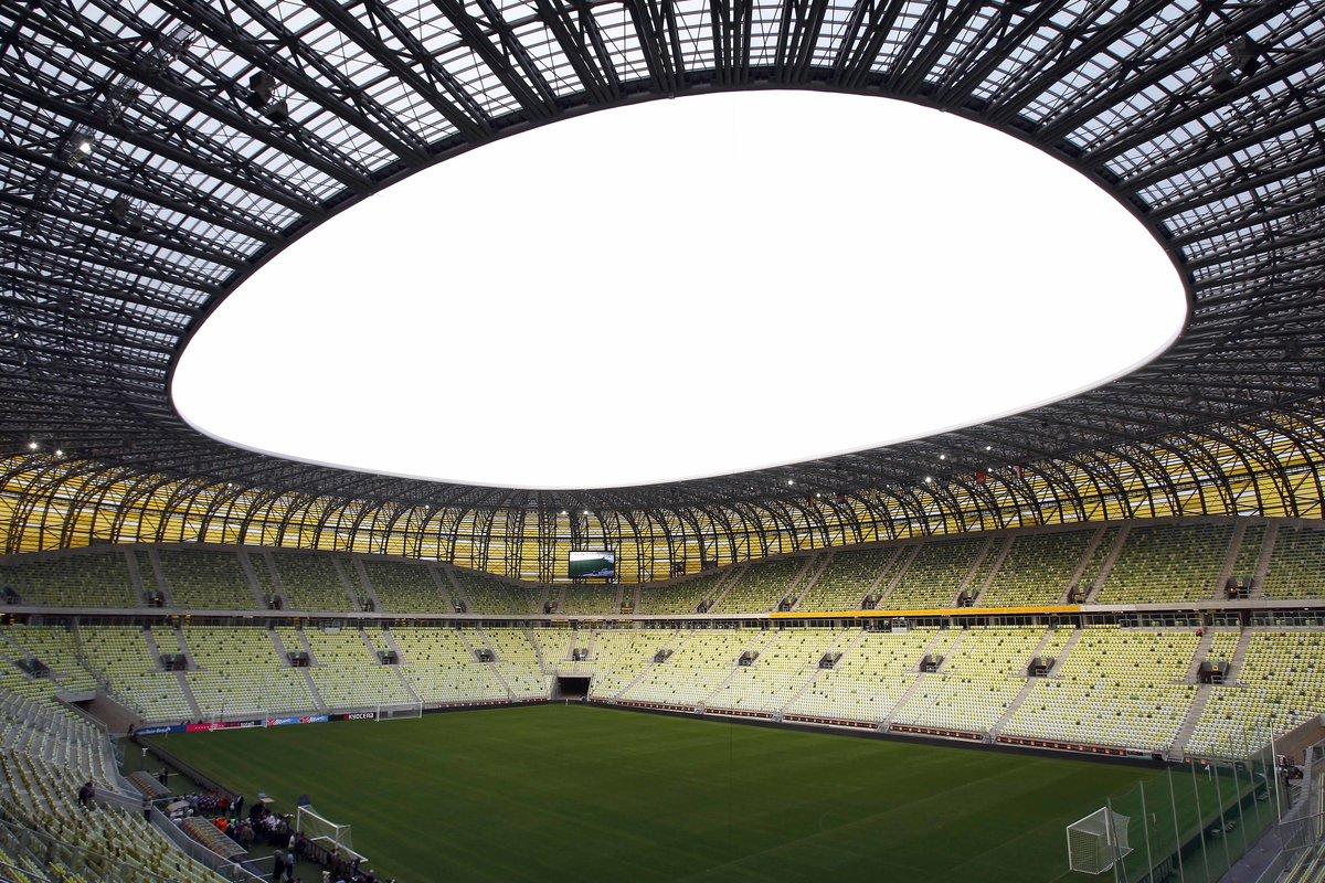 Стадион футбольный картинки
