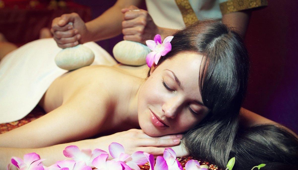 Тайский массаж в москве, порно самая старая женщина в мире смотреть порно