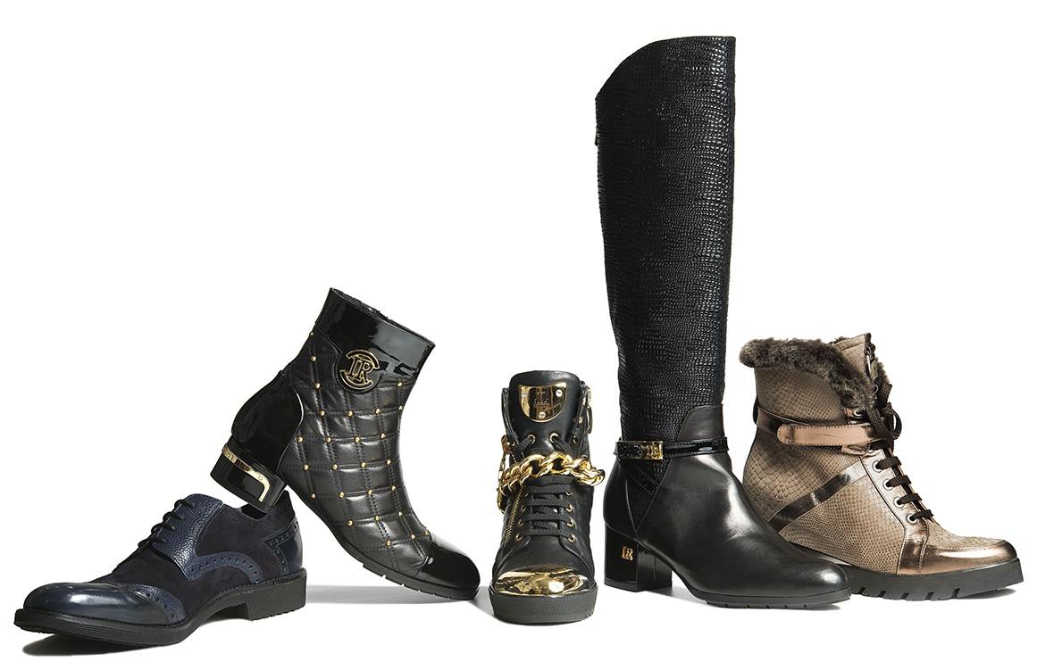 aa6d80e17ecd «Обувь Зимняя обувь» — карточка пользователя Man000901m в Яндекс.Коллекциях