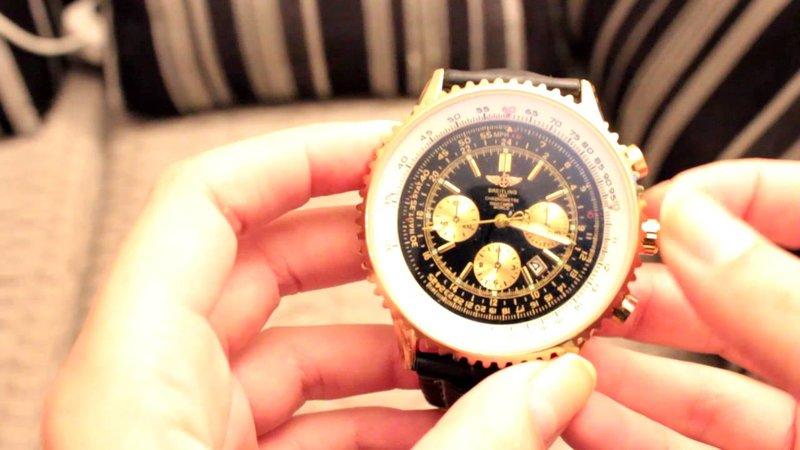 часы breitling navitimer недорого в украине купить утверждения