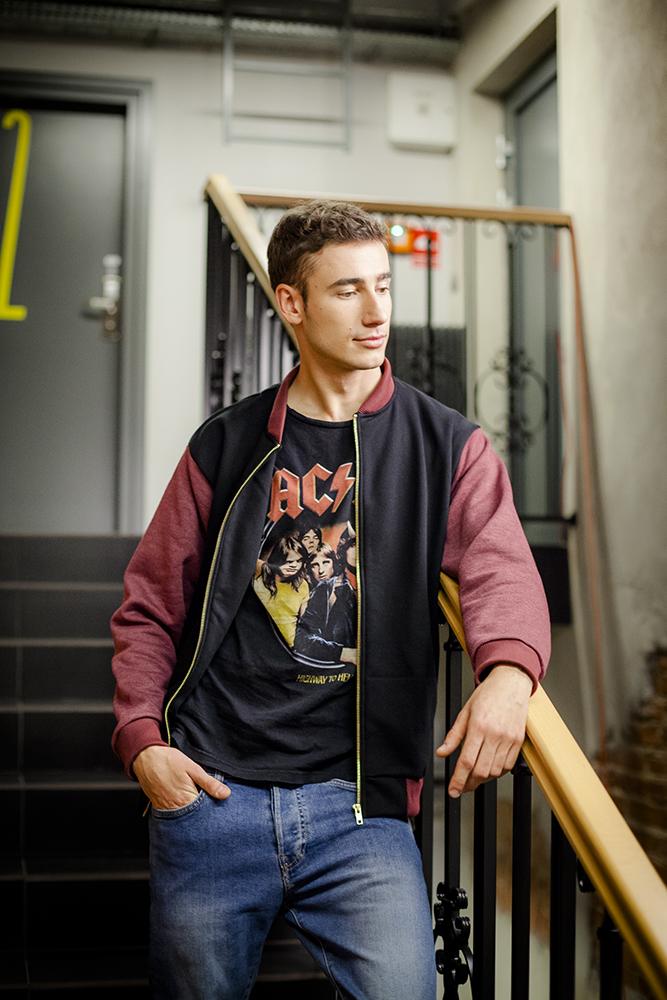 2d616e859df «GRAMIX модная мужская спортивная одежда дизайн производство Польша GRAMIX  ...» — карточка пользователя abuzyaroff.denis в Яндекс.Коллекциях