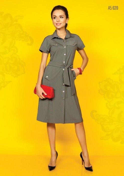 Купить Платье Почтой В Интернет Магазине