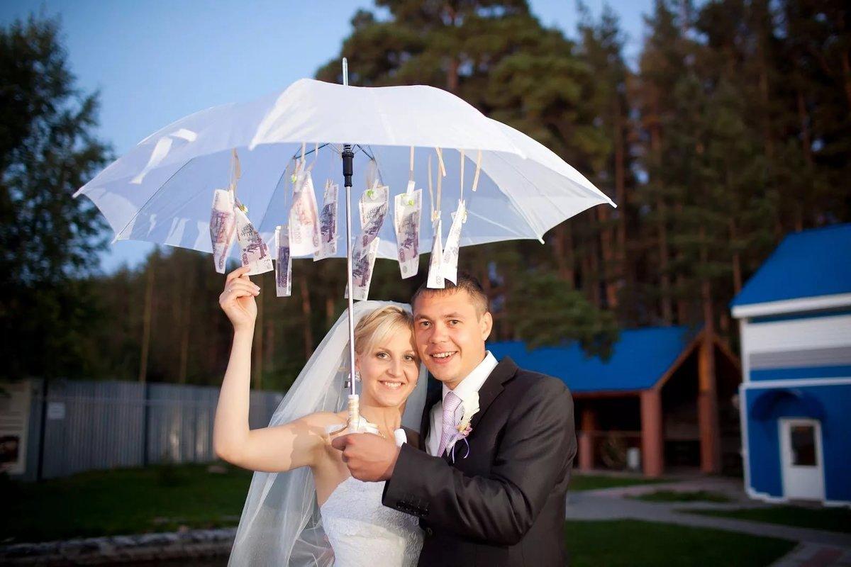 Идеи для поздравления на свадьбу друзьям, лет