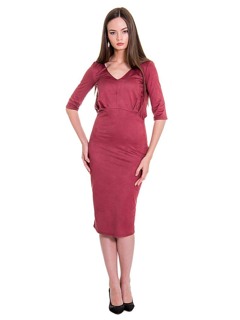 Женские платья купить в беларуси