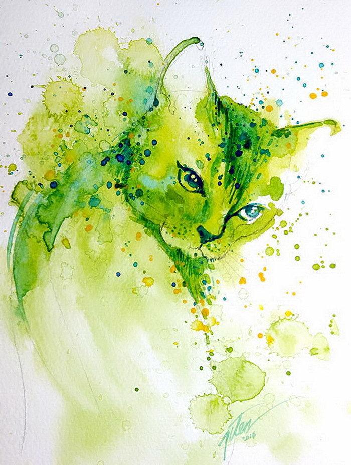 Пограничника картинки, картинки с рисунками акварельными красками