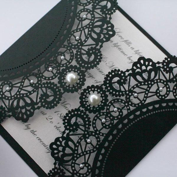 Приглашение на свадьбу - визитная карточка всего мероприятия. Предлагаем 10 оригинальных идей как оформить приглашение на свадьбу
