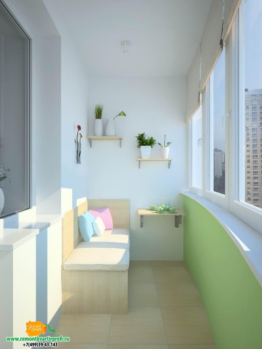 Лучшие интерьеры балконов / лоджий. балкон, лоджия постила.