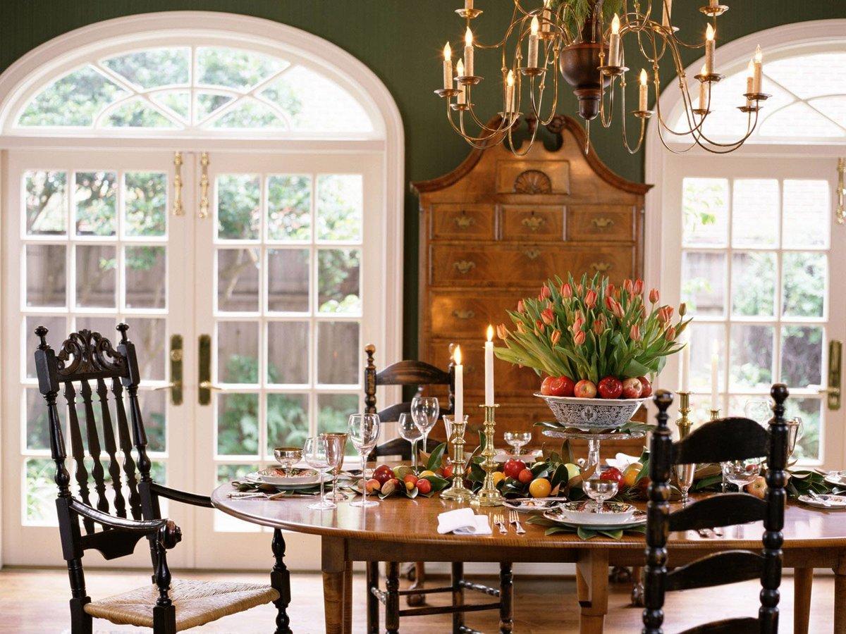 Тюльпанами марта, красивые обеденные картинки