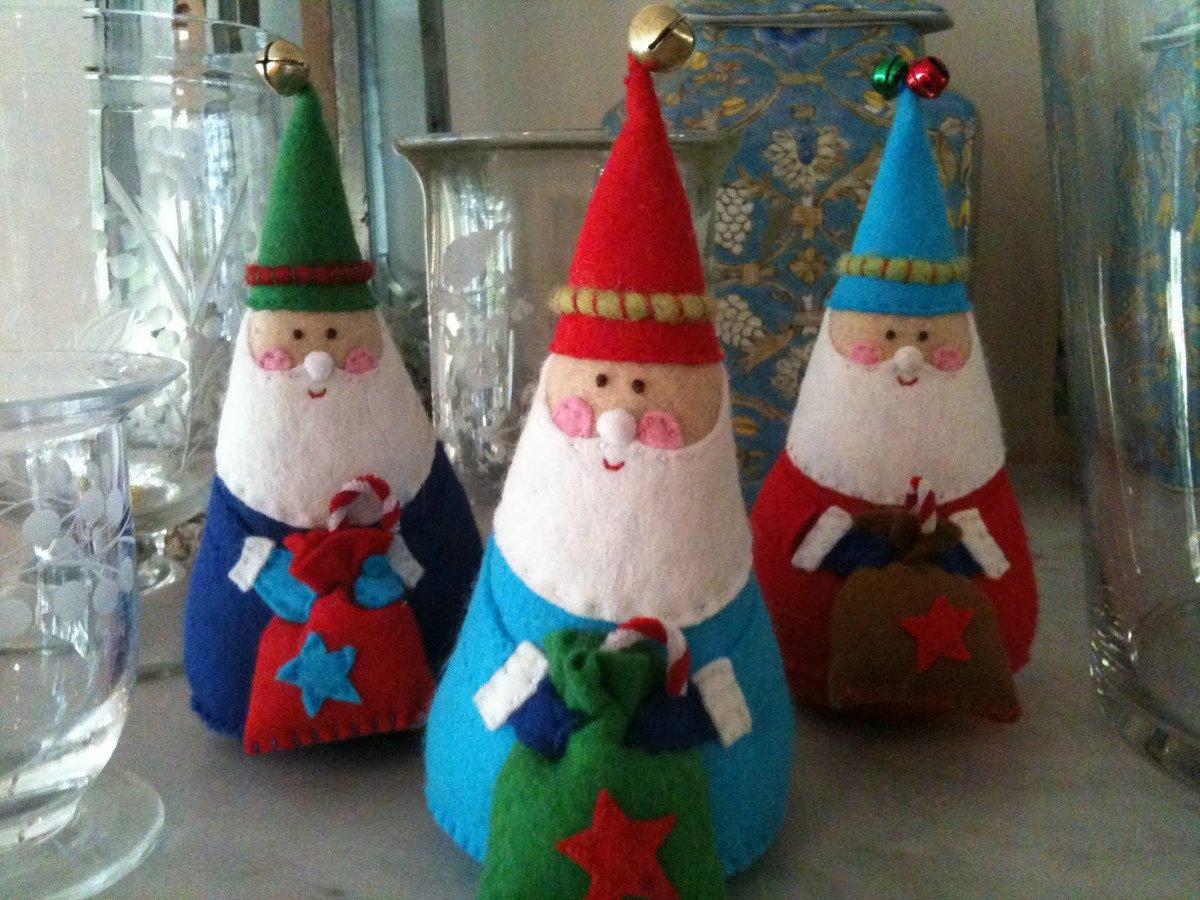 Новогодние игрушки в школу своими руками фото фото 751