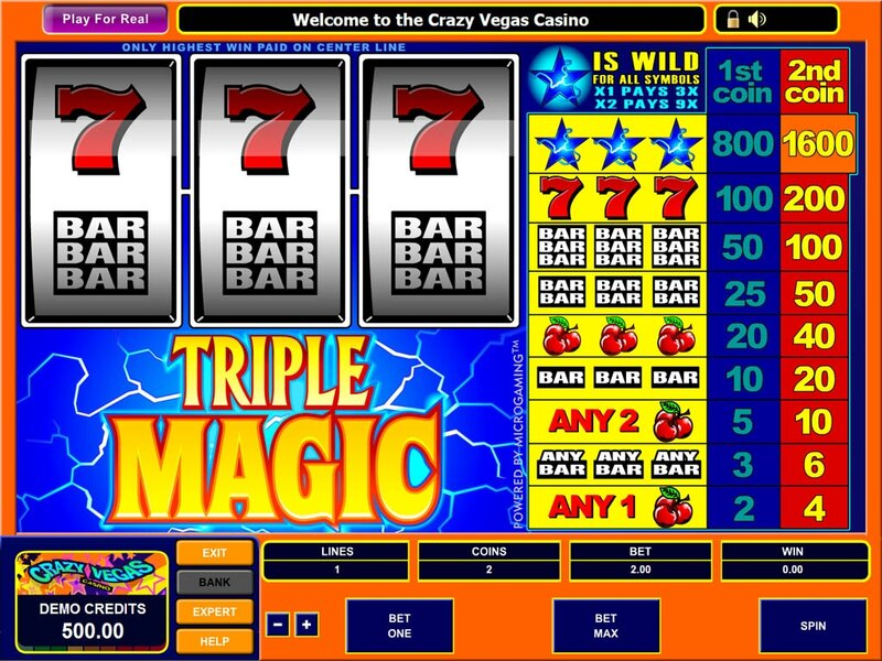 Игровые автоматы магнит азартные игры бесплатные сайты
