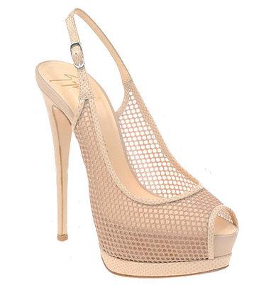 18 карточек в коллекции «Женская обувь» пользователя los.mila91 в ... 9df23cf14c854