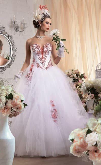 невеста из сказки