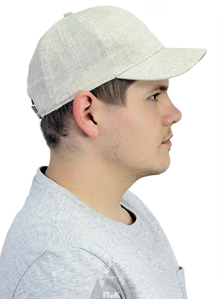 Мужской головной убор своими руками фото 757