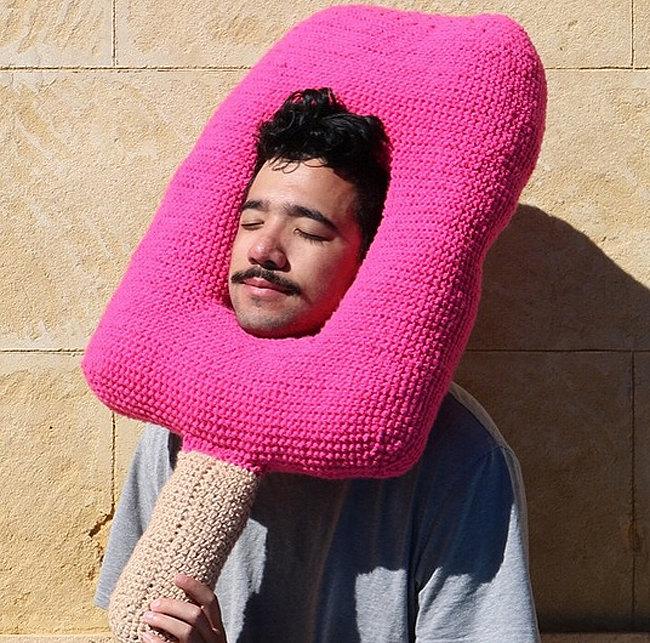 необходимо фото с шапками приколы загрязнений проникновения гноеродных