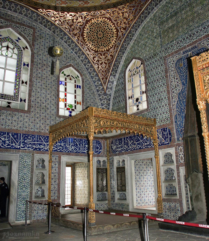 Орехово зуевская мечеть забирова сания фото больше