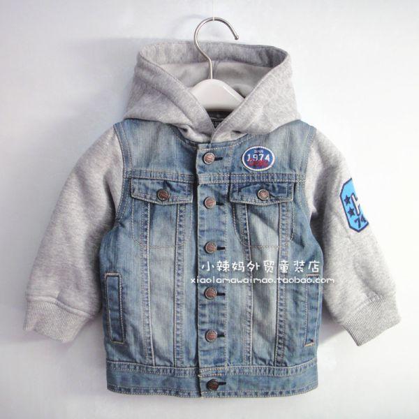 Сшить зимнюю куртку на синтепоне. Выкройка куртки 46