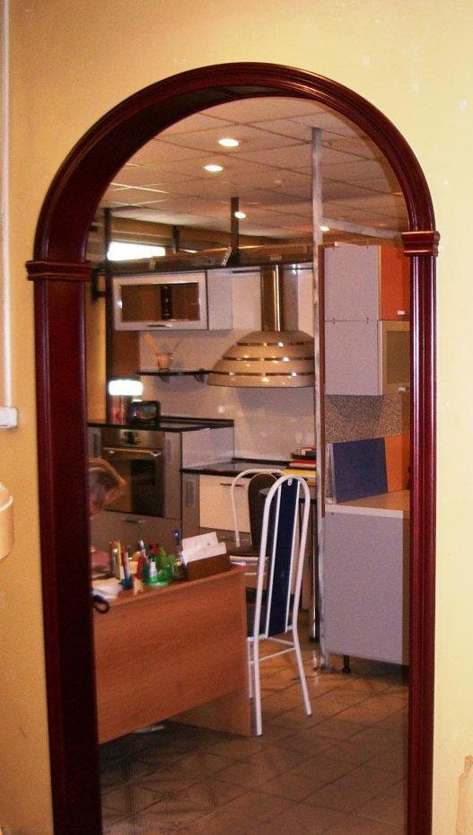 территории турбазы фото дверей арок на кухню рецепт пирожков наоборот