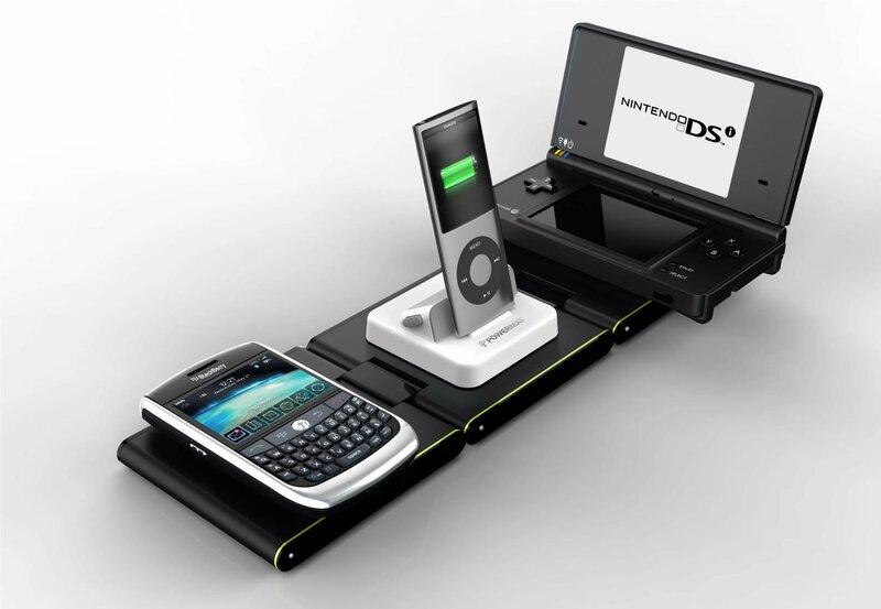 Technology In 2050 - The Best Image Smithadvisors