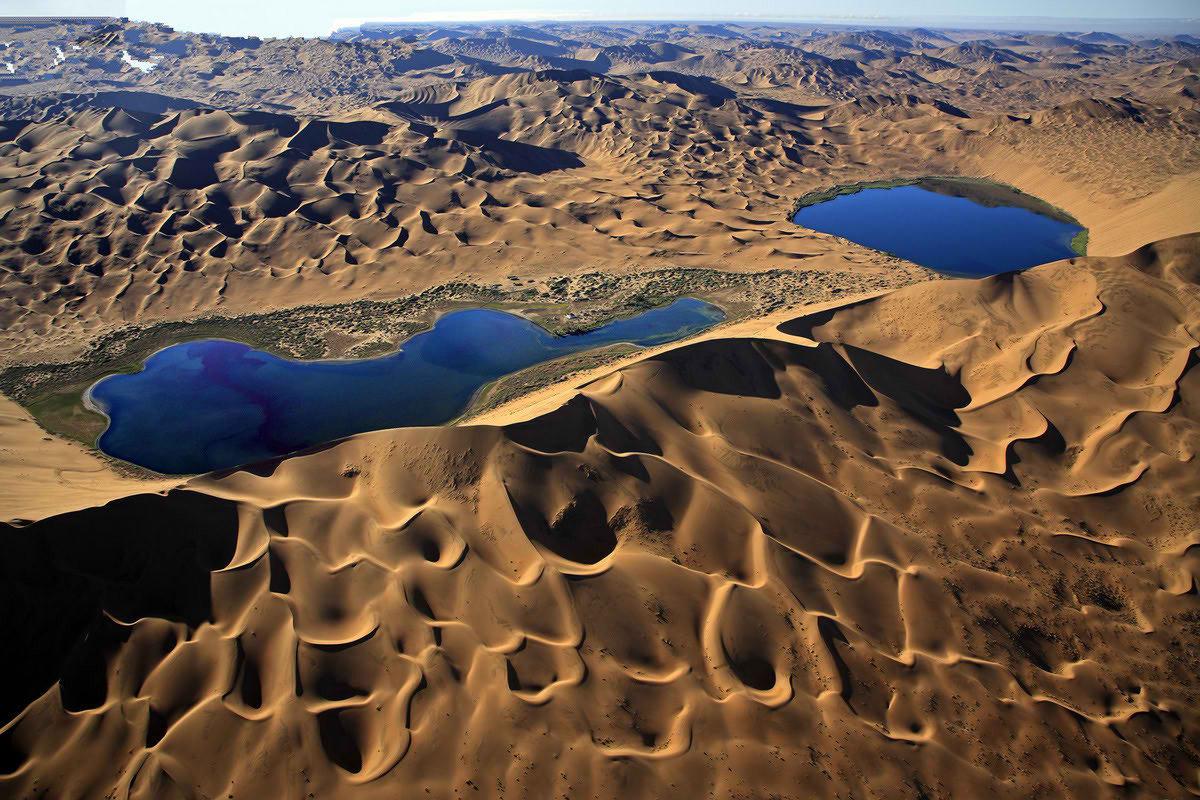зимнего новогоднего картинки пустыня и вода особенно