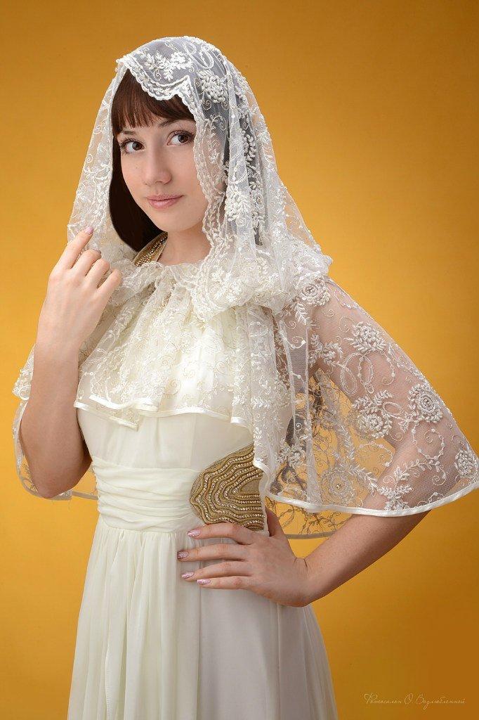 аквариумисты даже фото платков на венчание автомобиля