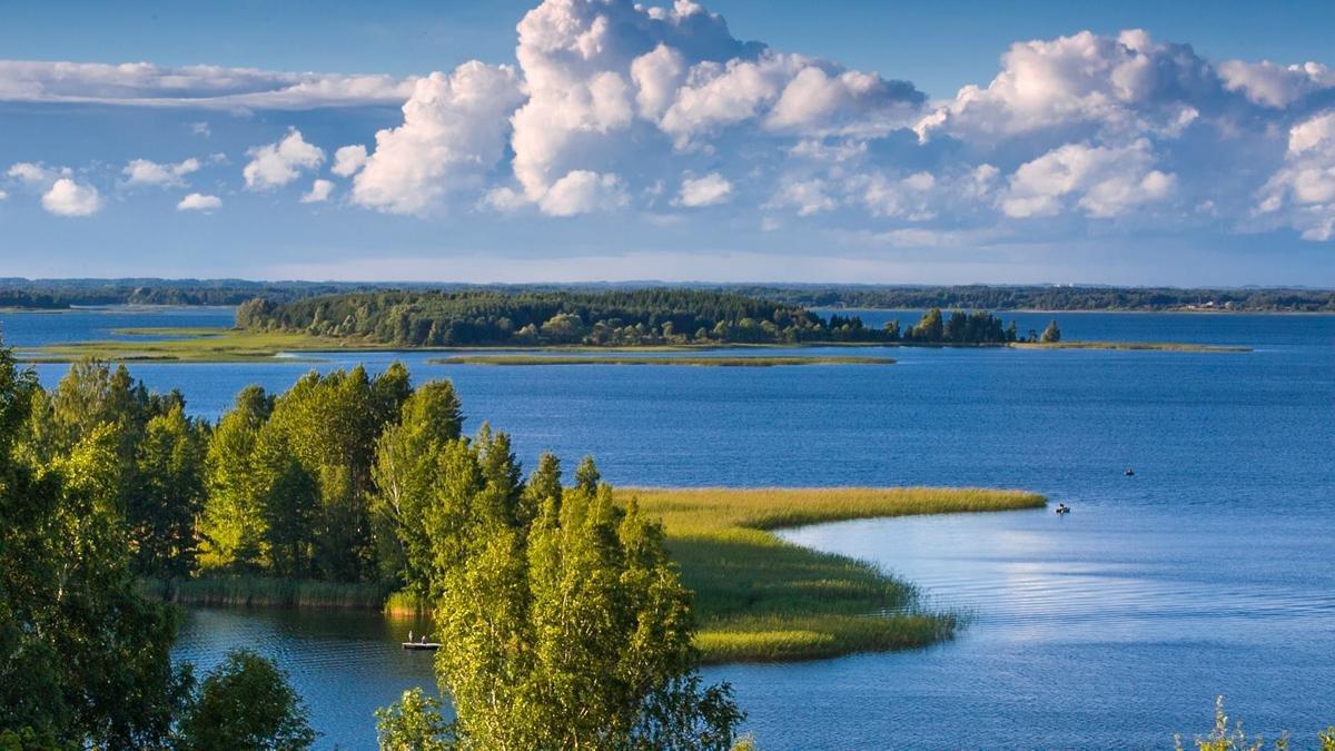 картинки браславских озер эскортный корабль