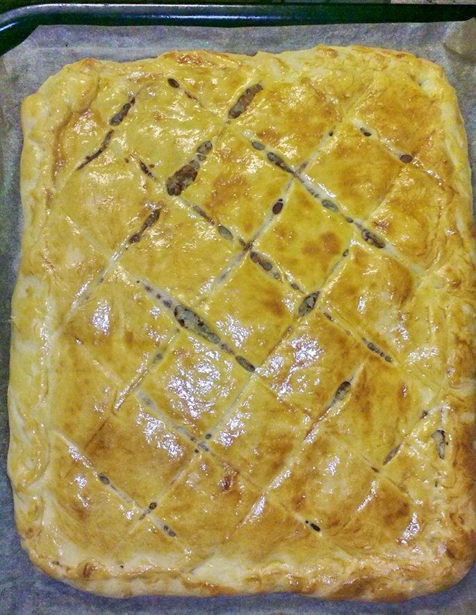 Еще: пироги пироги с курицей курники кулебяка расстегаи.