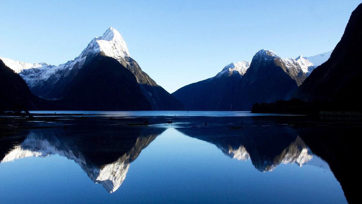 поиск знакомых в новой зеландии