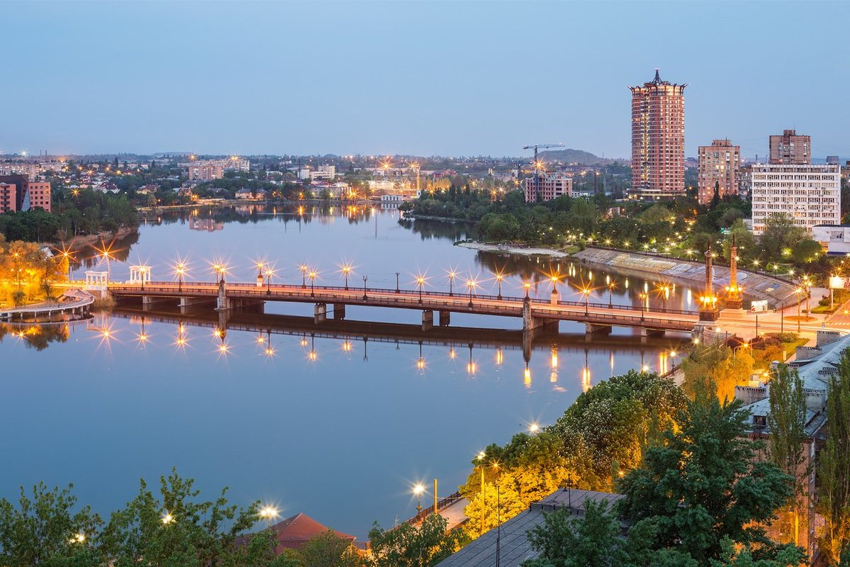 Купить дипломы в Донецке